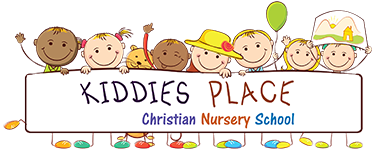 Kiddies Place
